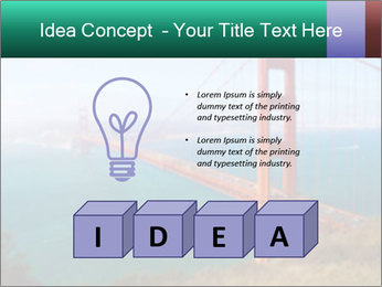0000073638 PowerPoint Template - Slide 80