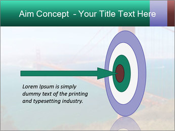 0000073638 PowerPoint Template - Slide 83
