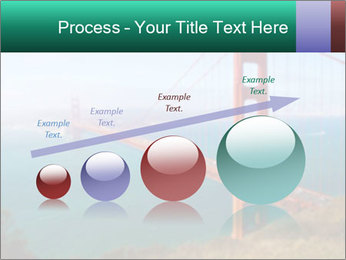 0000073638 PowerPoint Template - Slide 87