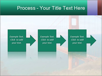 0000073638 PowerPoint Template - Slide 88