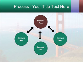 0000073638 PowerPoint Template - Slide 91