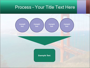 0000073638 PowerPoint Template - Slide 93