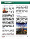 0000073638 Word Templates - Page 3