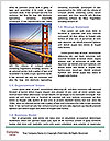 0000073638 Word Template - Page 4