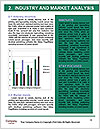 0000073638 Word Templates - Page 6