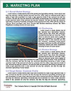 0000073638 Word Templates - Page 8