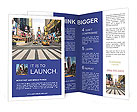 0000073639 Brochure Template