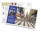 0000073639 Postcard Templates