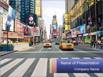 0000073639 PowerPoint Template - Slide 1