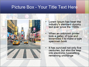 0000073639 PowerPoint Template - Slide 13
