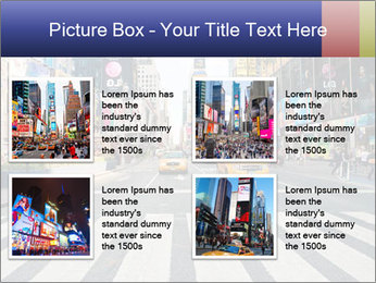 0000073639 PowerPoint Template - Slide 14