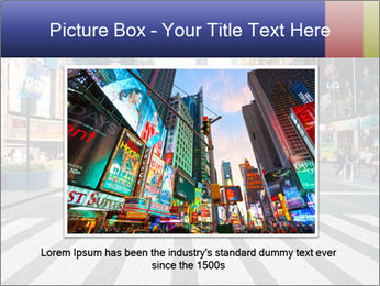 0000073639 PowerPoint Template - Slide 15
