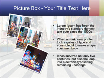 0000073639 PowerPoint Template - Slide 17