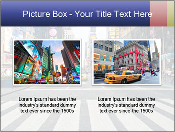0000073639 PowerPoint Template - Slide 18