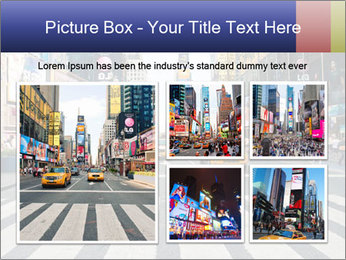 0000073639 PowerPoint Template - Slide 19