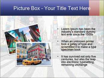 0000073639 PowerPoint Template - Slide 20