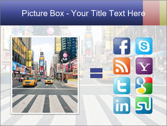 0000073639 PowerPoint Template - Slide 21
