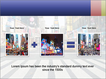 0000073639 PowerPoint Template - Slide 22