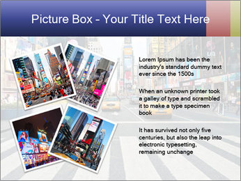 0000073639 PowerPoint Template - Slide 23