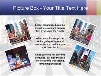 0000073639 PowerPoint Template - Slide 24