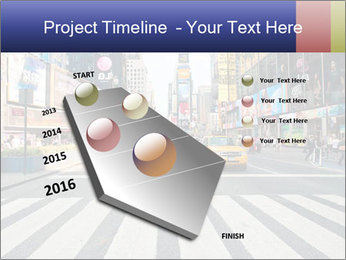 0000073639 PowerPoint Template - Slide 26