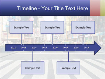 0000073639 PowerPoint Template - Slide 28