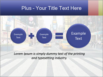 0000073639 PowerPoint Template - Slide 75