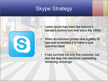 0000073639 PowerPoint Template - Slide 8