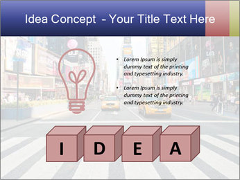 0000073639 PowerPoint Template - Slide 80