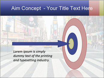 0000073639 PowerPoint Template - Slide 83