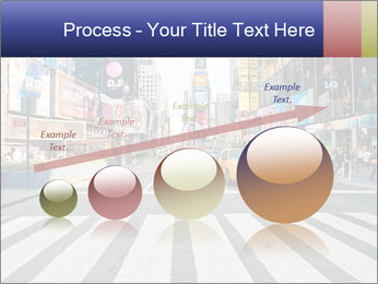 0000073639 PowerPoint Template - Slide 87