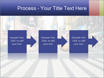 0000073639 PowerPoint Template - Slide 88