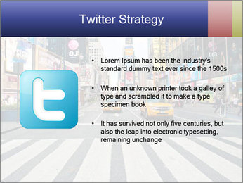 0000073639 PowerPoint Template - Slide 9