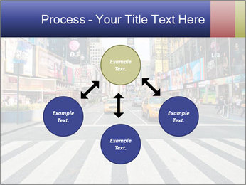 0000073639 PowerPoint Template - Slide 91