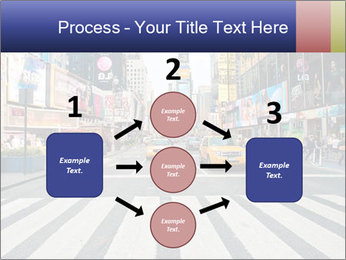 0000073639 PowerPoint Template - Slide 92