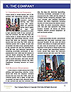 0000073639 Word Templates - Page 3