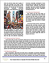 0000073639 Word Templates - Page 4