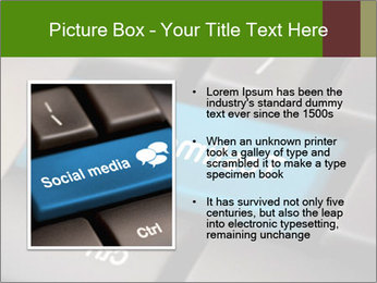 0000073640 PowerPoint Template - Slide 13