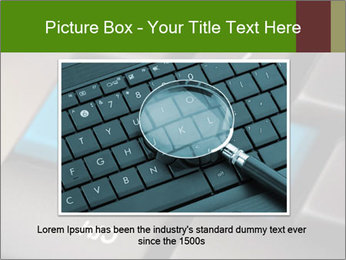 0000073640 PowerPoint Template - Slide 15