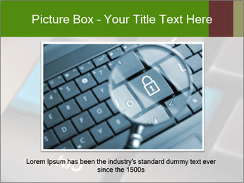 0000073640 PowerPoint Template - Slide 16