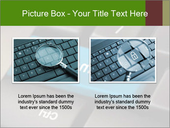 0000073640 PowerPoint Template - Slide 18