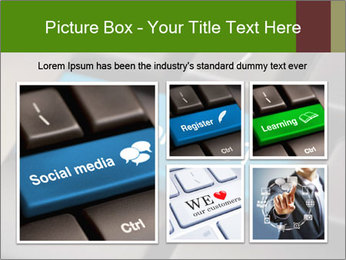 0000073640 PowerPoint Template - Slide 19