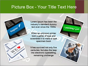 0000073640 PowerPoint Template - Slide 24