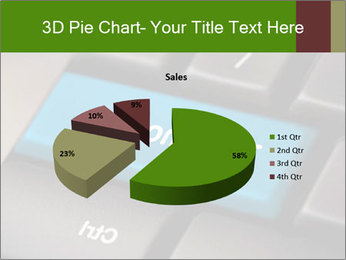 0000073640 PowerPoint Template - Slide 35