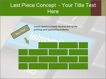0000073640 PowerPoint Template - Slide 46