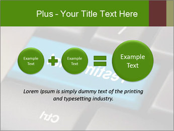 0000073640 PowerPoint Template - Slide 75