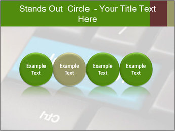 0000073640 PowerPoint Template - Slide 76