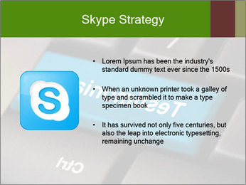 0000073640 PowerPoint Template - Slide 8