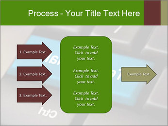 0000073640 PowerPoint Template - Slide 85