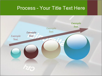 0000073640 PowerPoint Template - Slide 87